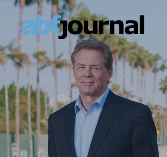 ABFJ Podcast #40: <span>Checking in on Bankruptcy and Restructuring Activity</span> portrait