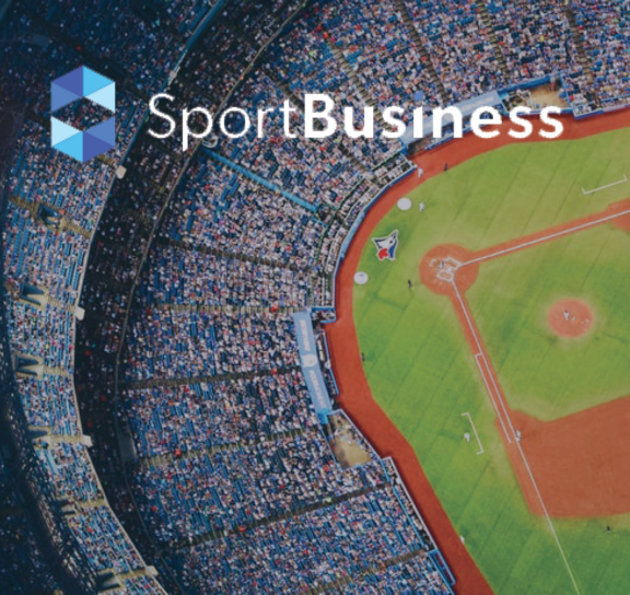 Restructuring will allow sports teams to recapture fans, dollars and their future portrait