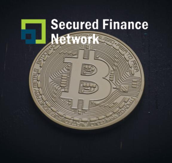 Four Questions <span>Concerning Bitcoin's Growing Balance Sheet Presence</span> portrait